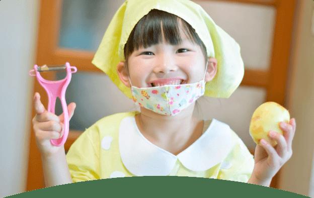シッター サービス ベビー ジャパン