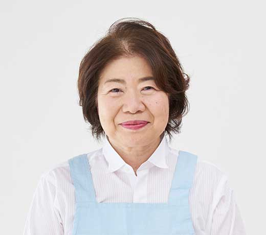 遠藤 京子