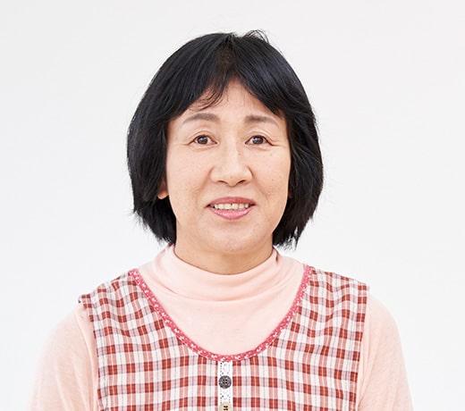 伊藤 孝子