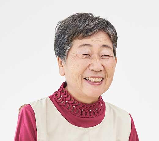 木村 利美子